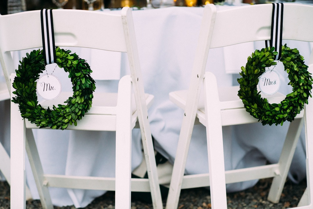 mr-and-mrs-chair-wreaths