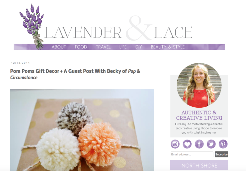 guest-post-Lavender-and-Lace
