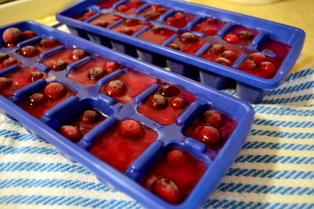 cranberry-ice-cubes-for-punch
