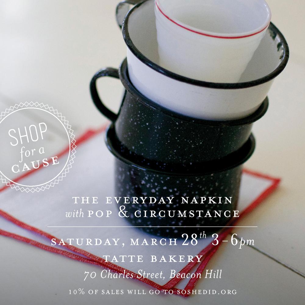 Everyday-Napkin-Tour-stop-2