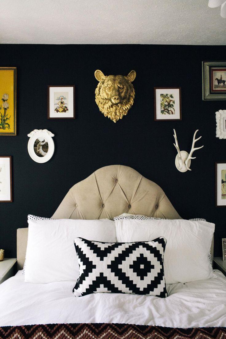 Inspiration Room 1 viaPinterest