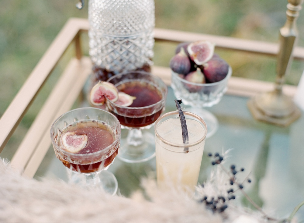 bar-cart-fall-cocktail