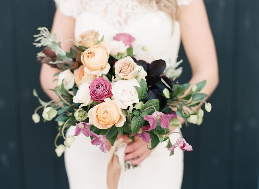 fall-harvest-wedding-bouquet