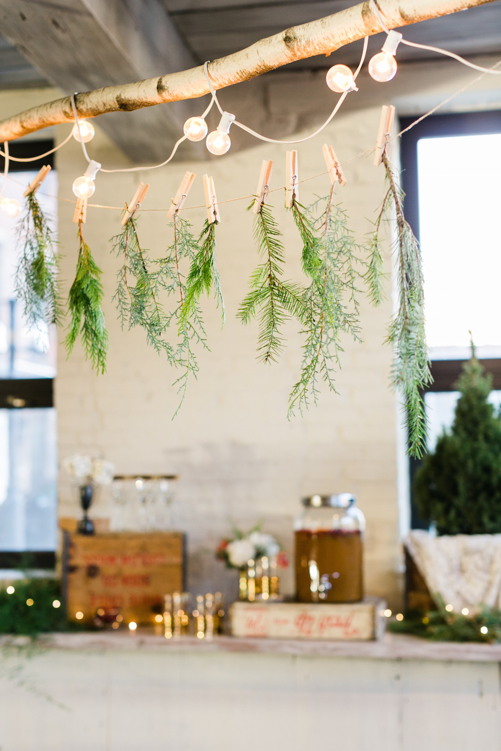 holiday-party-greenery.jpg