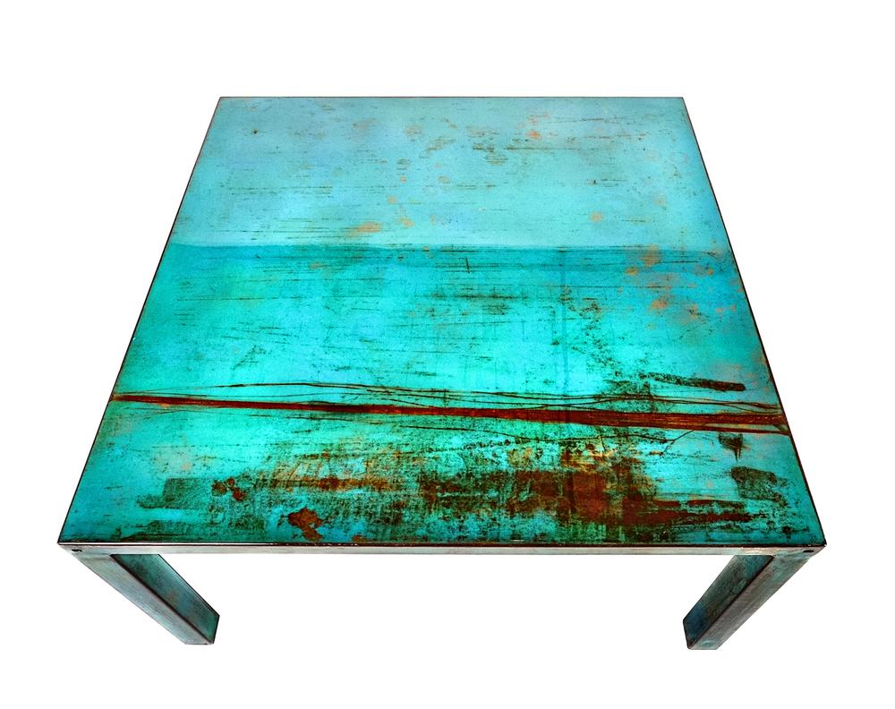 jp-table.jpg