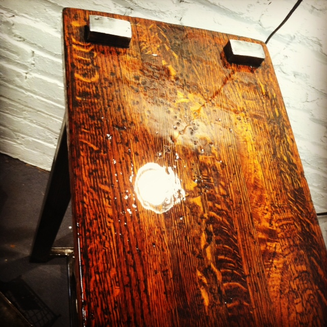 liquid lumber amber.jpeg