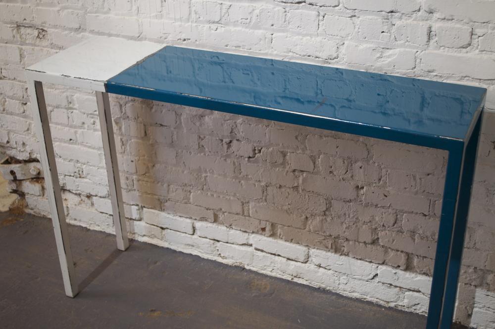 blue white console.jpg