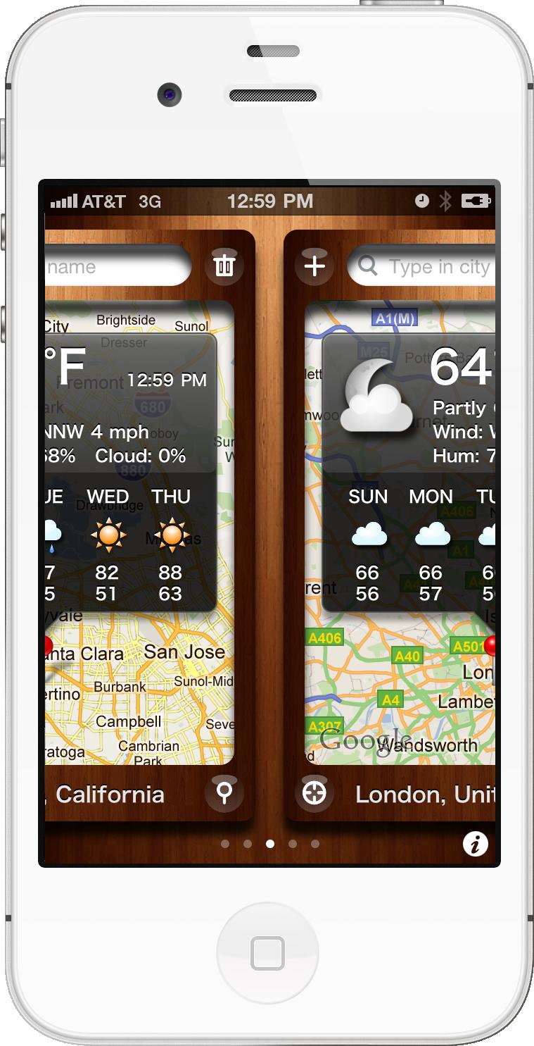 weatherdrop02.png