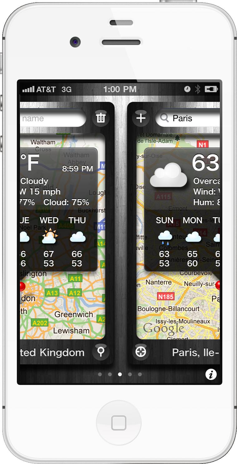 weatherdrop03.png