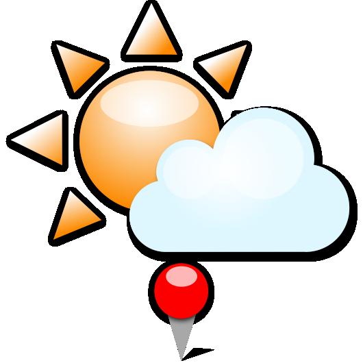 weatherdroplogo.png
