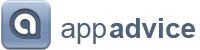 appadvice_logo.png