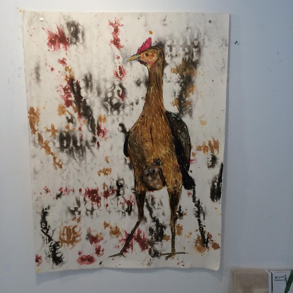 rooster bonny doon wip.jpg