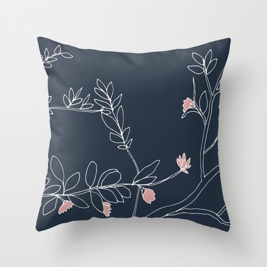 KendraShedenhelm_Pattern_Textile_Floral_BluePink