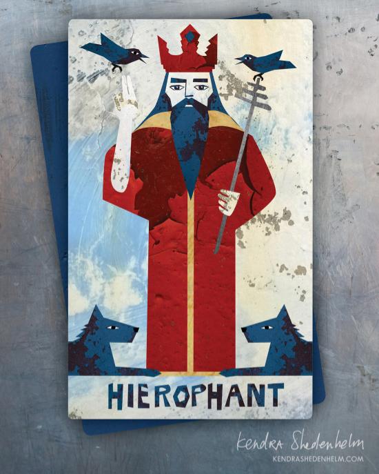 Kendra Shedenhelm_Hierophant_MATSBootcamp_MAY