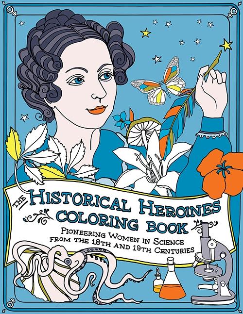 Elizabeth_HistoricalHeroines_Cover_FN_forUpload.indd
