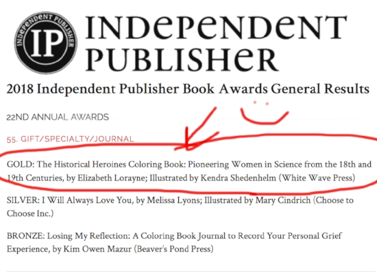 HistoricalHeroines_Gold_Won_IPPYAWARDS.jpg