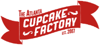 The Atlanta Cupcake Factory