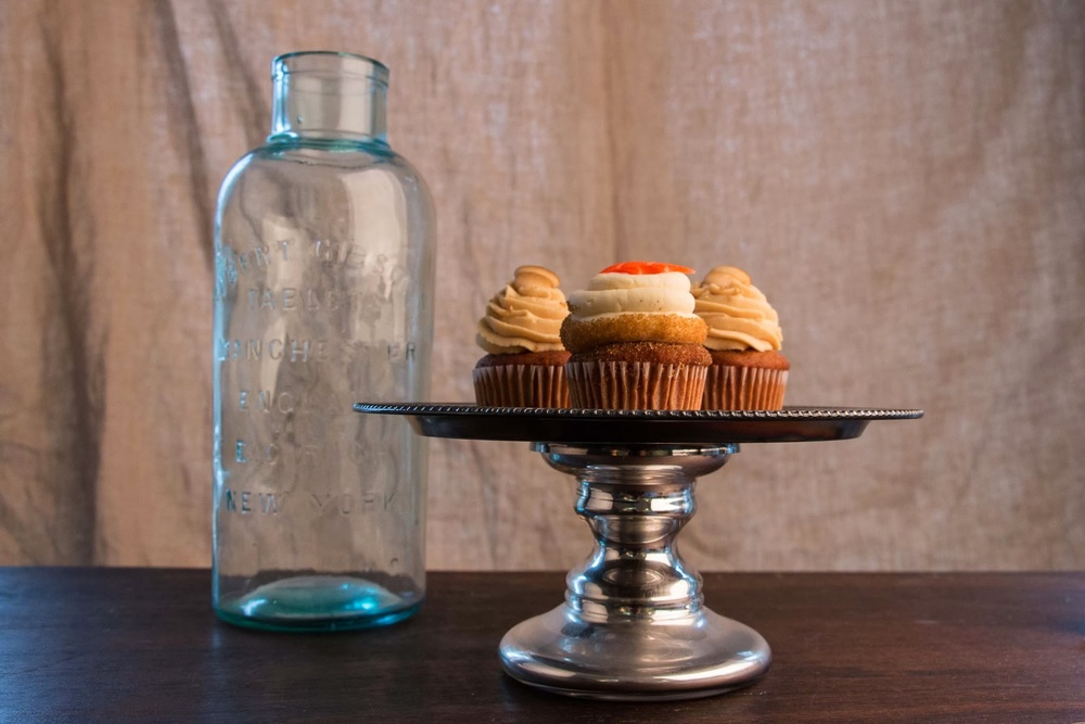 CupcakeStand.jpeg