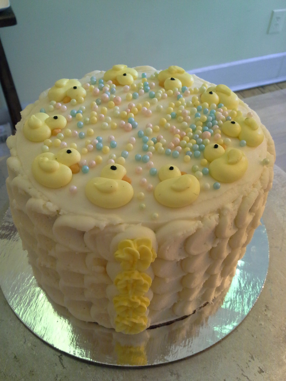 duck cake.png