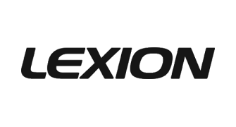 Lexion Logo - no background - resized.png