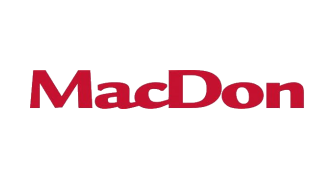 MacDon Logo - no background - resized.png