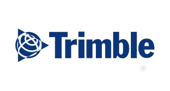 Trimble (resize).png