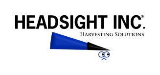 Headsight Logo - no background - resized.png