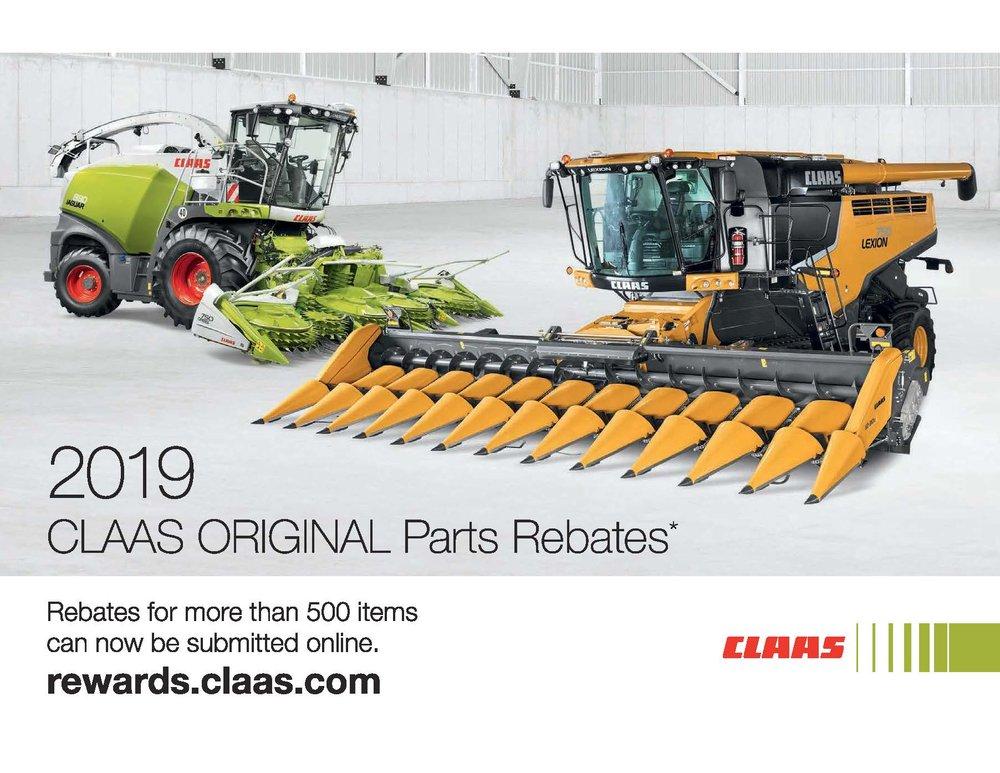 Claas Specials Flyer 1.jpg
