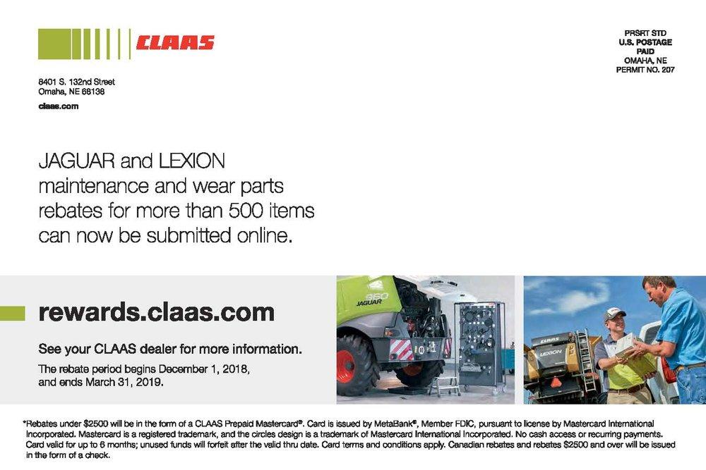 Claas Specials Flyer 2.jpg