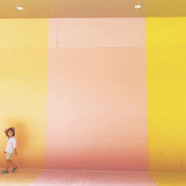 we never explored #htx like tourists before this week // it was hotter than Nashville and Florida, but we had some good times // blog post coming soon // #houstontourism #houston / #sugarandclothcolorwall / #mytinyatlas #atlasthegreat / #atlasarcher /  #familytravel #familyblogger / #familytravelblogger / #abmlifeisbeautiful #thehappynow /  #travelwithkids /  #traveljournal #veganhouston / #summerroadtrip / #littlehippie / #abmlifeiscolorful / #ambhappylife / #cornersofmyworld / #darlingdaily / #thatsdarling #goopgetaway / #flashesofdelight / #thehappynow / #livethelittlethings / #pursuepretty / #theeverydayproject / #makeyousmilestyle / #photosinbetween / #soloverly /