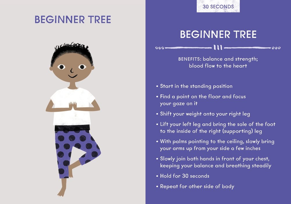 KT05605-Yoga-For-Littles-Web-Sample_2.jpg