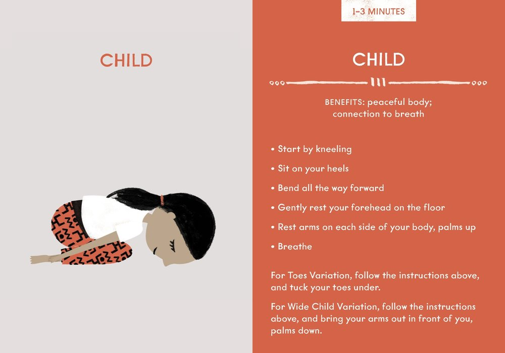 KT05605-Yoga-For-Littles-Web-Sample_3.jpg