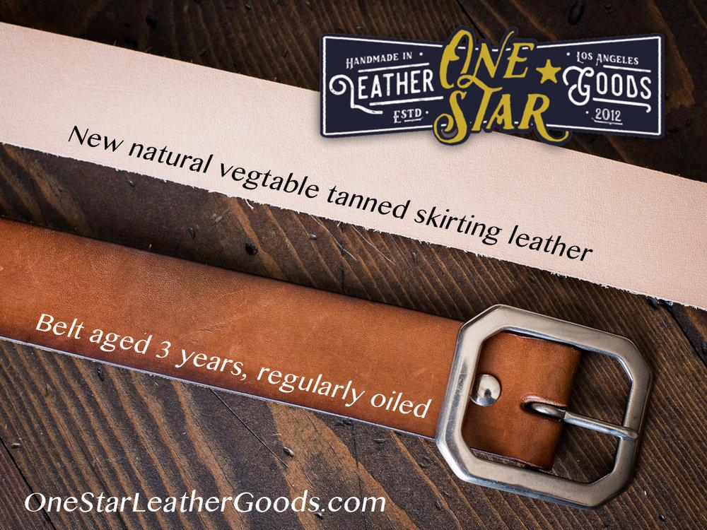 natural-belt-aging.jpg