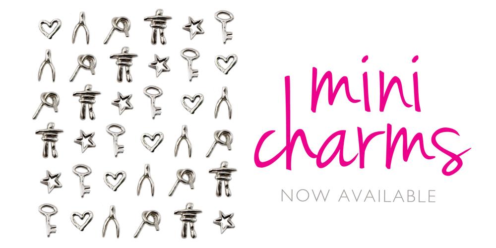 MiniCharms.jpg