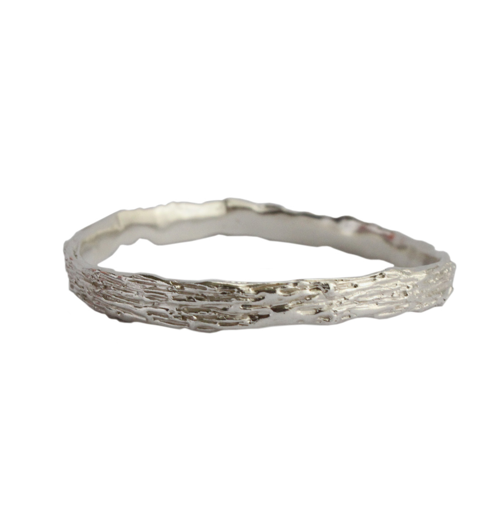 BarkBangle-white.jpg
