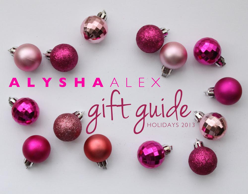 alyshaalex gift guide.jpg