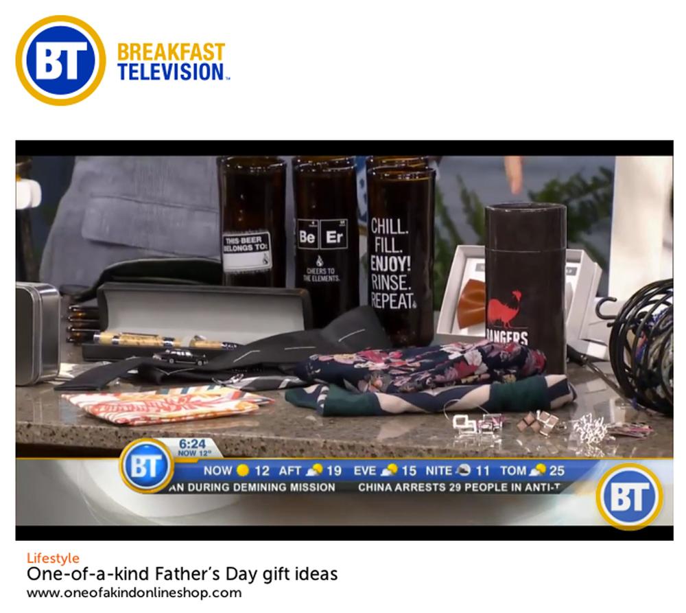 BreakfastTelevision_OOAK_FathersDay.jpg