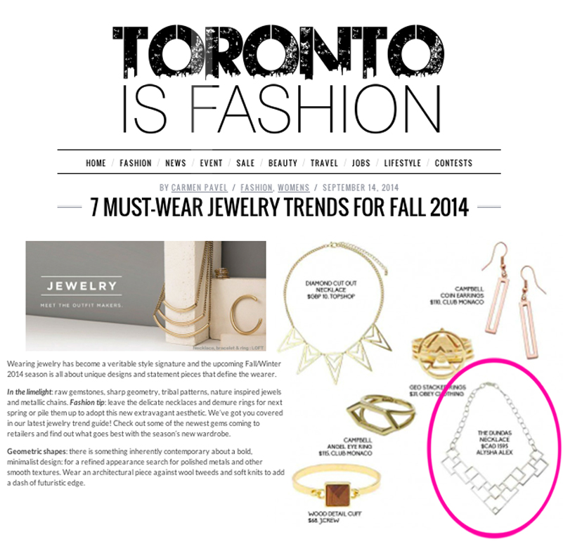 TorontoIsFashion_Sept152014.jpg