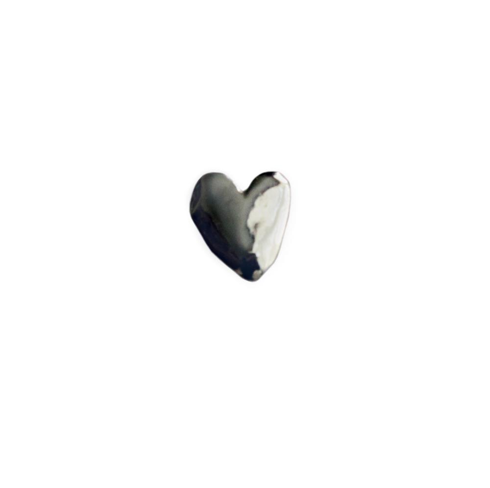 micromini_heart_stud.jpg