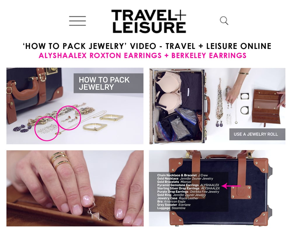 Travel+Leisure How to Pack Jewelry video.jpg