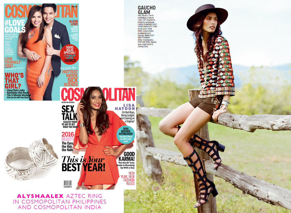 COSMO India and Philippines_AZTEC Ring.jpg