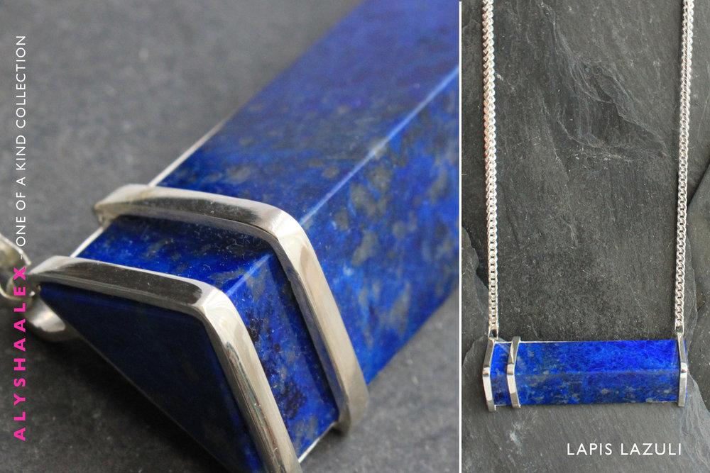 Lapis Lazuli prism.jpg