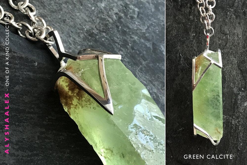 Green Calcite.jpg