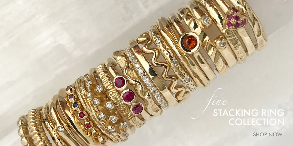 FINE STACKING RINGS.jpg