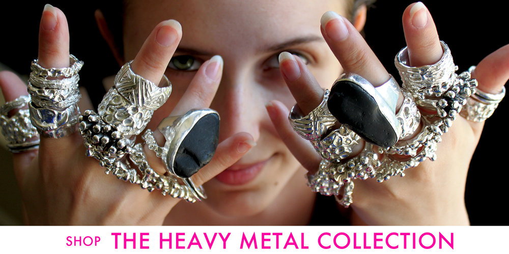 HEAVY METAL1.jpg