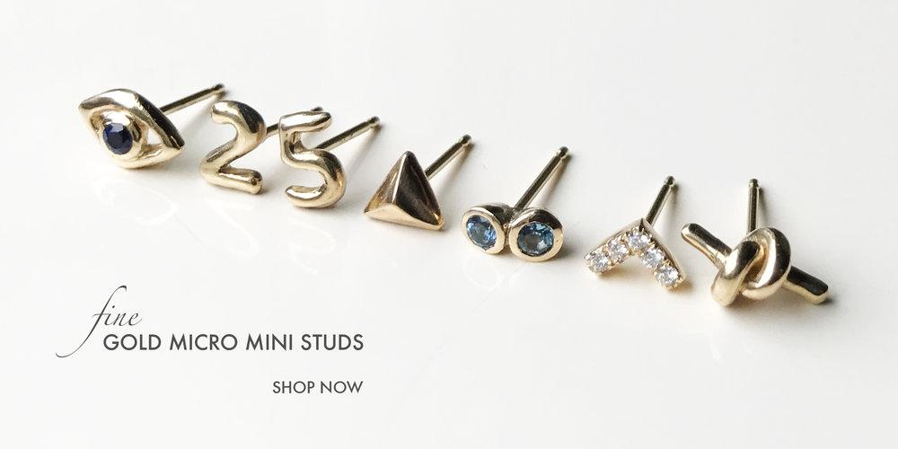 MICRO MINI GOLD STUDS1.jpg