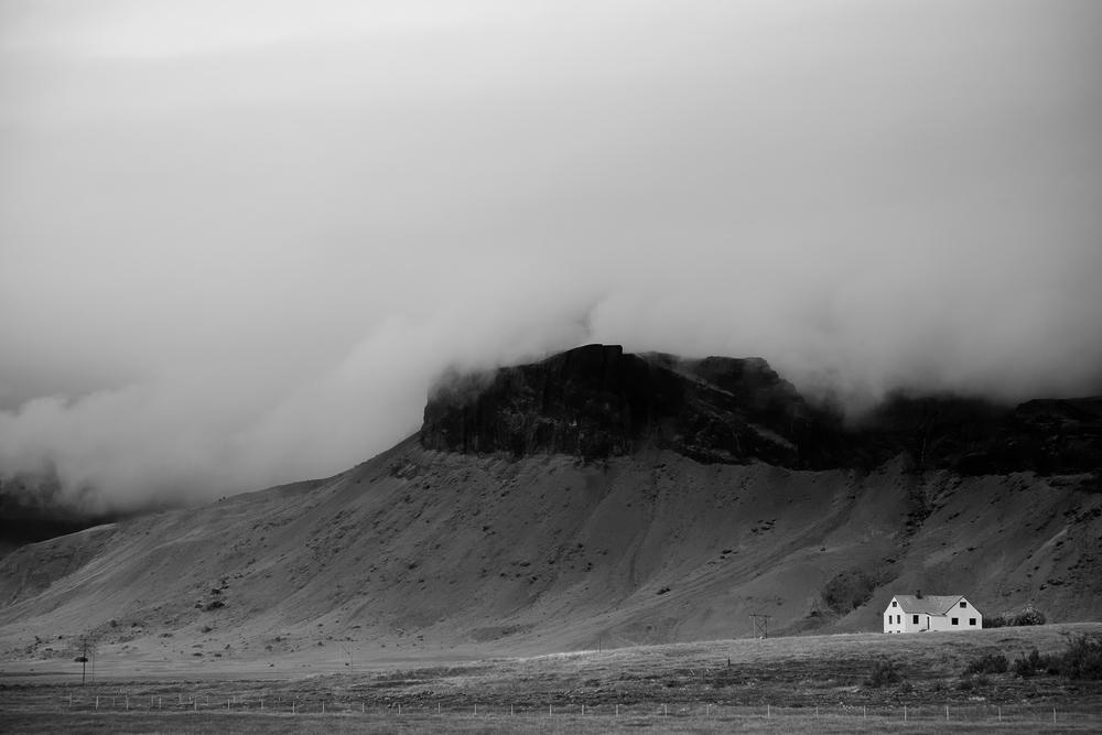Snæfellsnes Peninsula 1