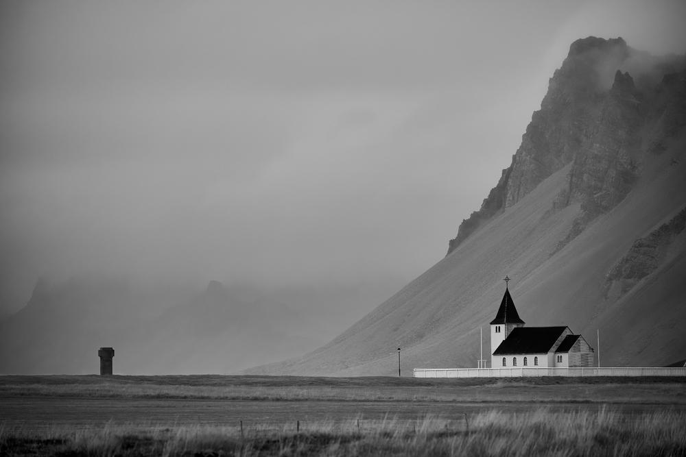 Snæfellsnes Peninsula 3
