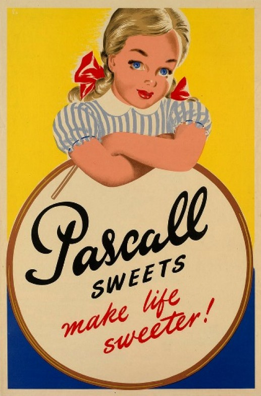 anon-pascall-sweets.jpg