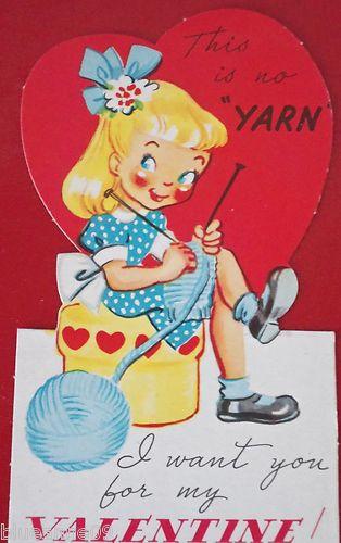 vintage-valentine-card-knitting-2.jpg